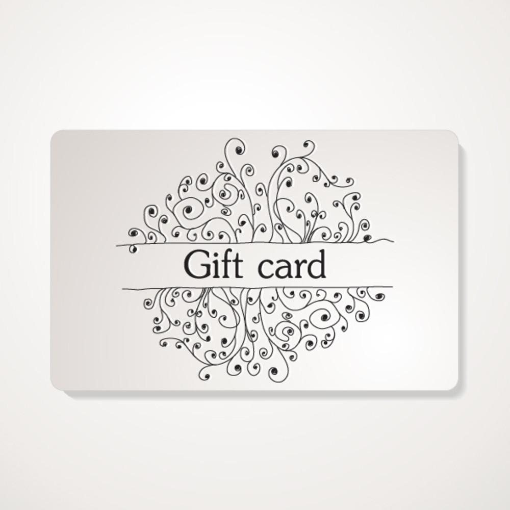 AroMed Essentials Gift Card