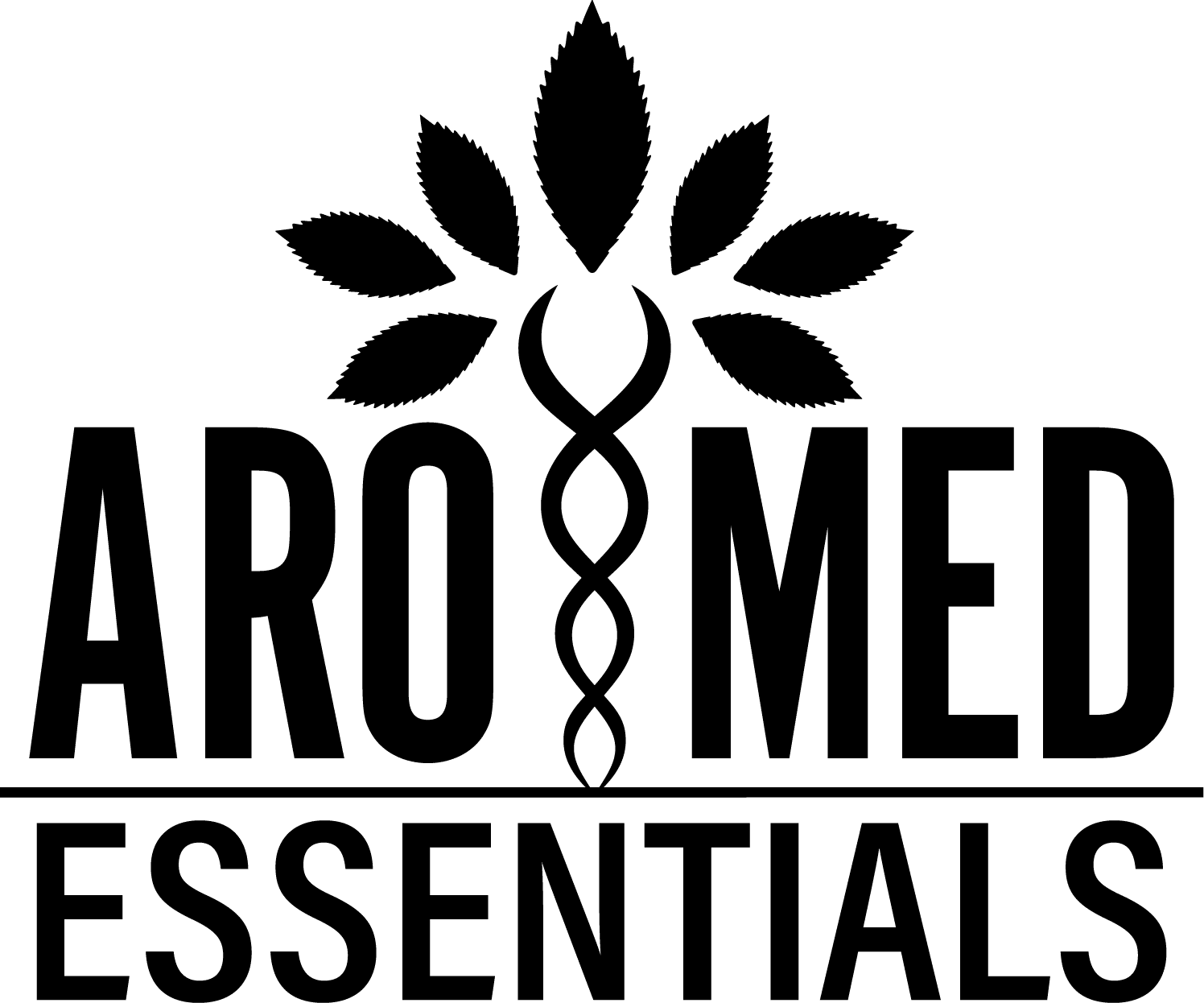 AroMed Essentials